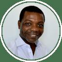 Guy SÉRY, expert en solutions verticales chez SACHOT